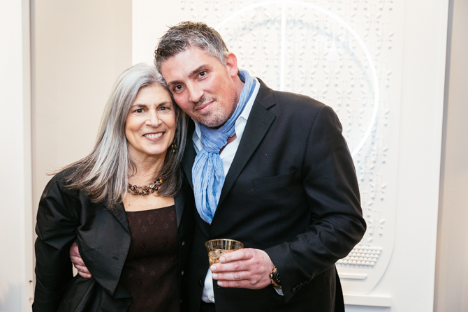 Gilles-Clement-Gallery-Greenwich-CT-170