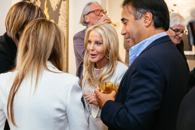 Gilles-Clement-Gallery-Greenwich-CT-172