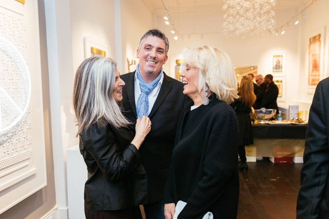 Gilles-Clement-Gallery-Greenwich-CT-174