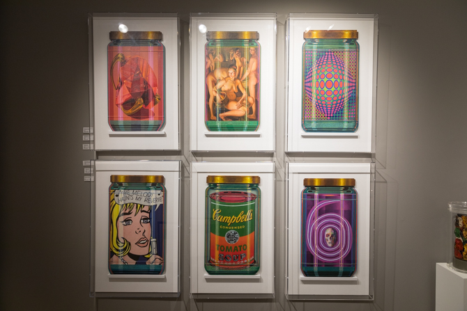 Gilles-Clement-Gallery-Greenwich-CT-181