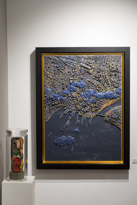 Gilles-Clement-Gallery-Greenwich-CT-182