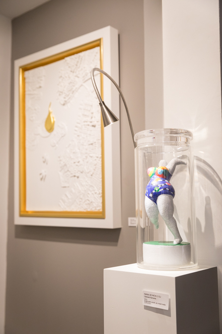 Gilles-Clement-Gallery-Greenwich-CT-183