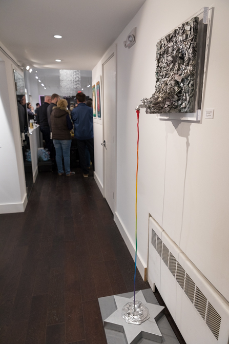 Gilles-Clement-Gallery-Greenwich-CT-184