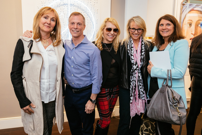 Gilles-Clement-Gallery-Greenwich-CT-20