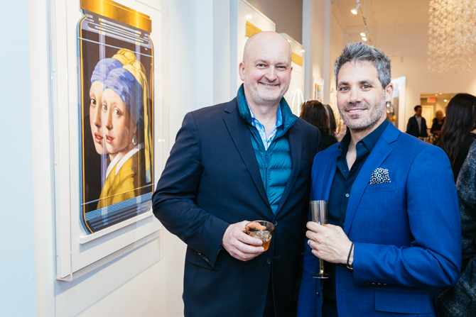 Gilles-Clement-Gallery-Greenwich-CT-201