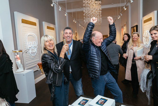 Gilles-Clement-Gallery-Greenwich-CT-209