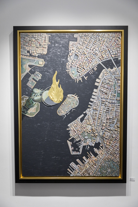Gilles-Clement-Gallery-Greenwich-CT-212