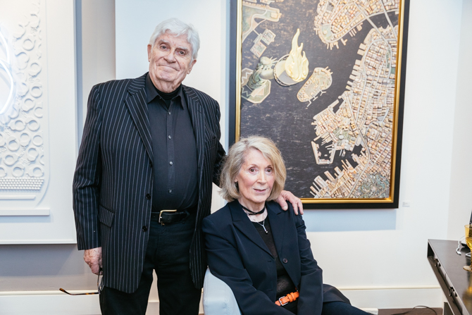 Gilles-Clement-Gallery-Greenwich-CT-213