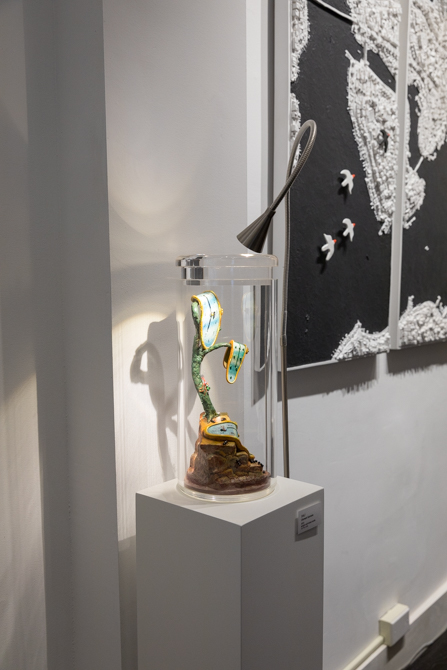 Gilles-Clement-Gallery-Greenwich-CT-219