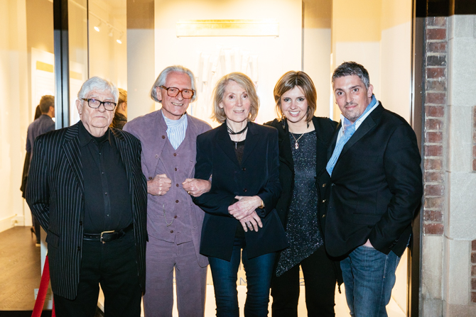 Gilles-Clement-Gallery-Greenwich-CT-222