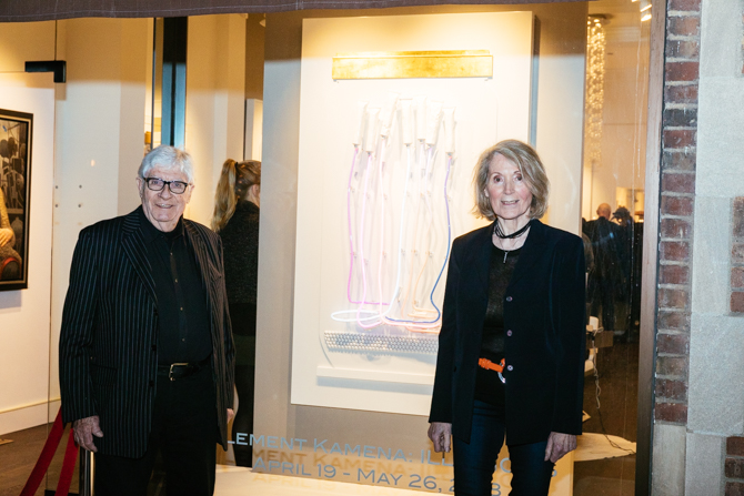 Gilles-Clement-Gallery-Greenwich-CT-225