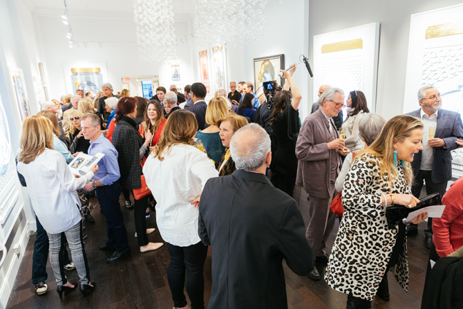 Gilles-Clement-Gallery-Greenwich-CT-23