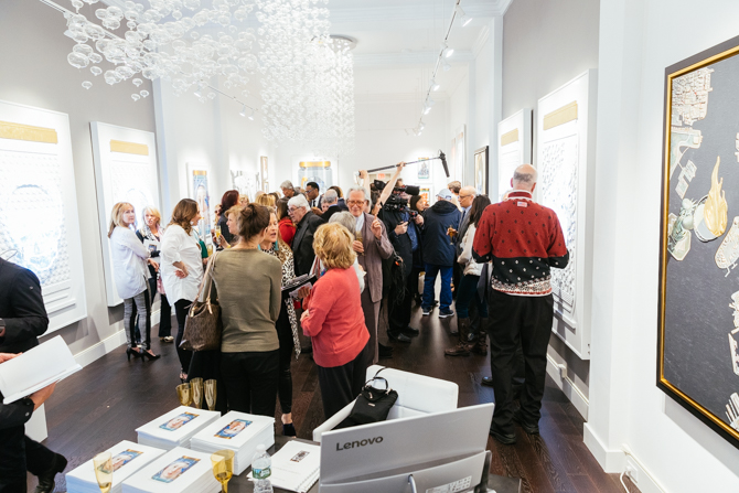 Gilles-Clement-Gallery-Greenwich-CT-24