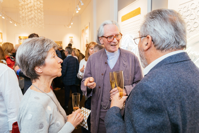 Gilles-Clement-Gallery-Greenwich-CT-28