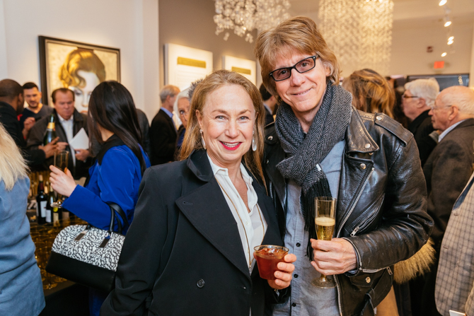 Gilles-Clement-Gallery-Greenwich-CT-29