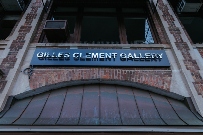 Gilles-Clement-Gallery-Greenwich-CT-3