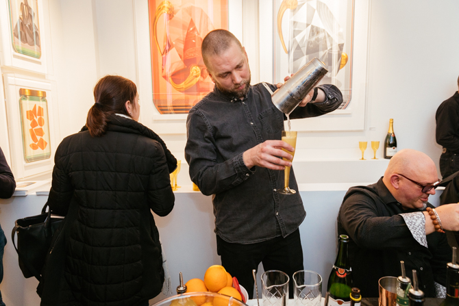 Gilles-Clement-Gallery-Greenwich-CT-30