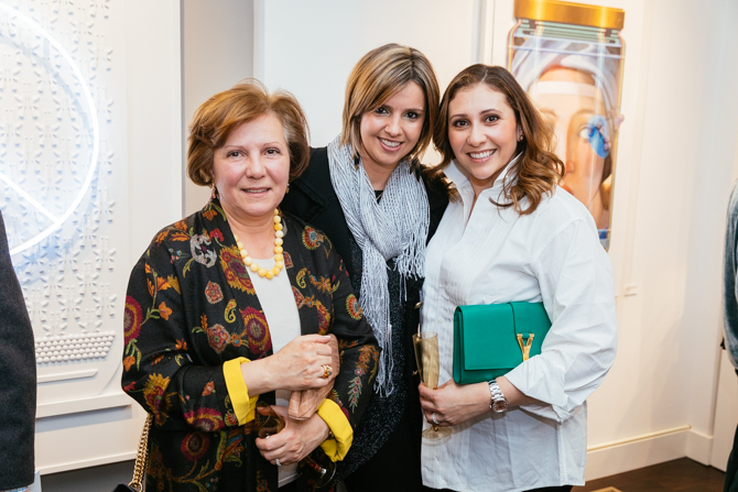 Gilles-Clement-Gallery-Greenwich-CT-44