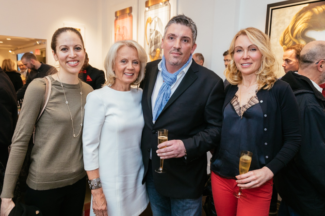 Gilles-Clement-Gallery-Greenwich-CT-46