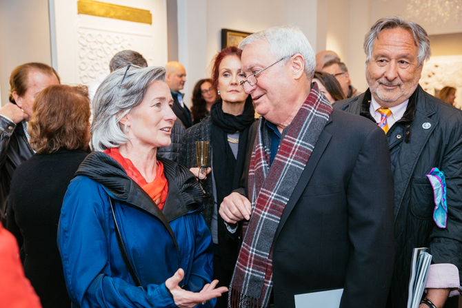 Gilles-Clement-Gallery-Greenwich-CT-49