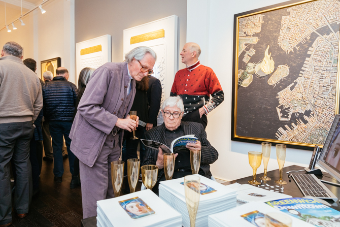Gilles-Clement-Gallery-Greenwich-CT-50