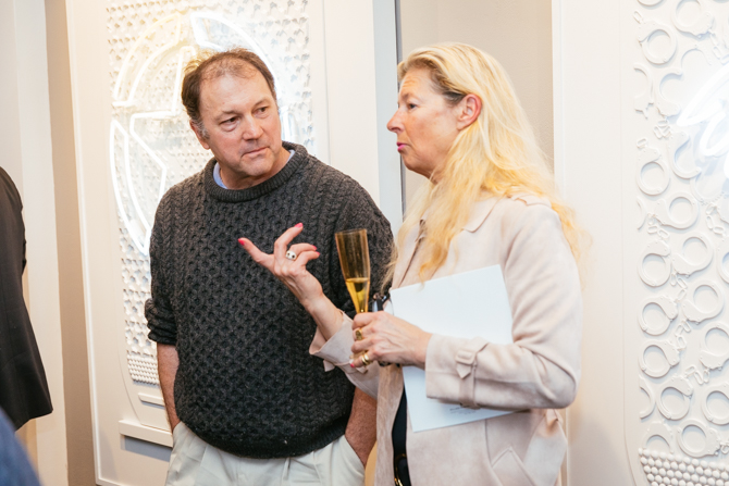 Gilles-Clement-Gallery-Greenwich-CT-51