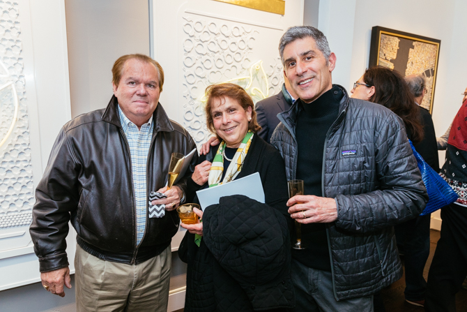 Gilles-Clement-Gallery-Greenwich-CT-55