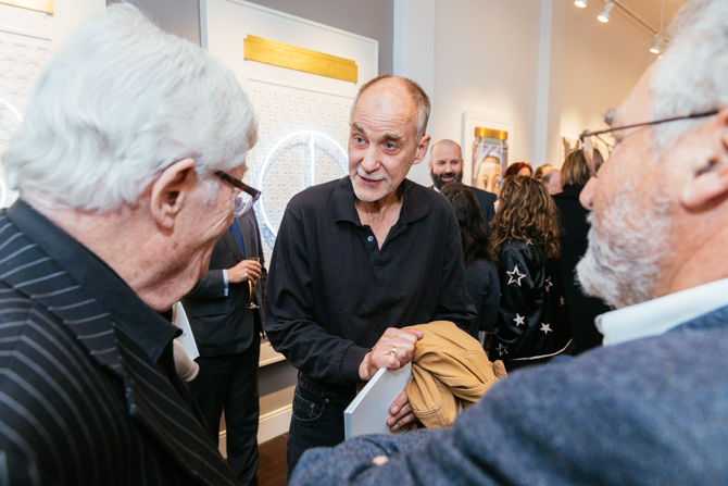 Gilles-Clement-Gallery-Greenwich-CT-58
