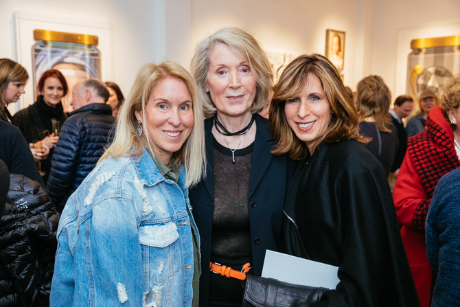 Gilles-Clement-Gallery-Greenwich-CT-59