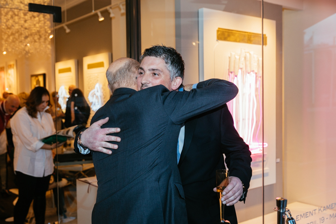 Gilles-Clement-Gallery-Greenwich-CT-61