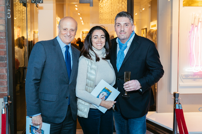Gilles-Clement-Gallery-Greenwich-CT-62