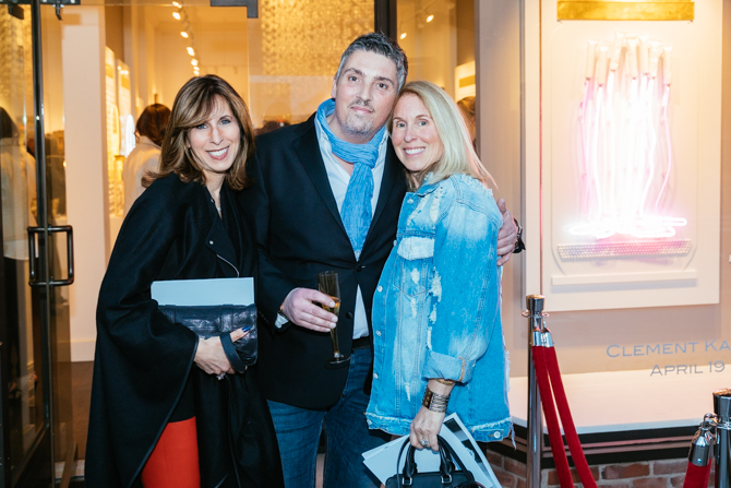 Gilles-Clement-Gallery-Greenwich-CT-63