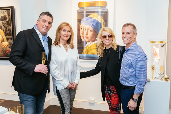 Gilles-Clement-Gallery-Greenwich-CT-68