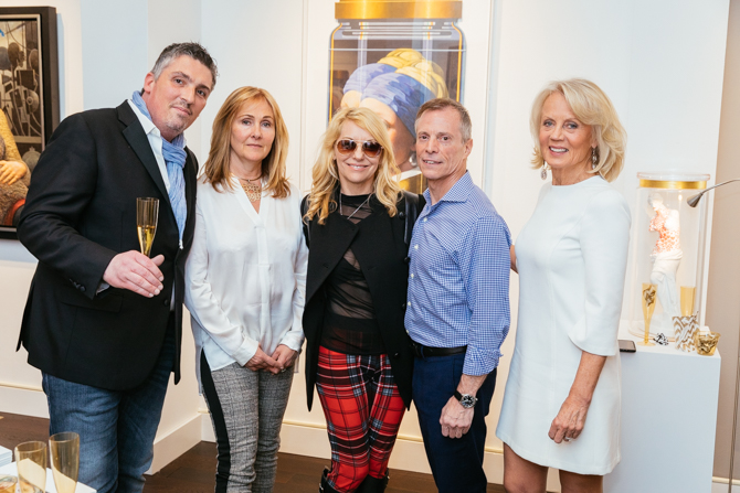 Gilles-Clement-Gallery-Greenwich-CT-69