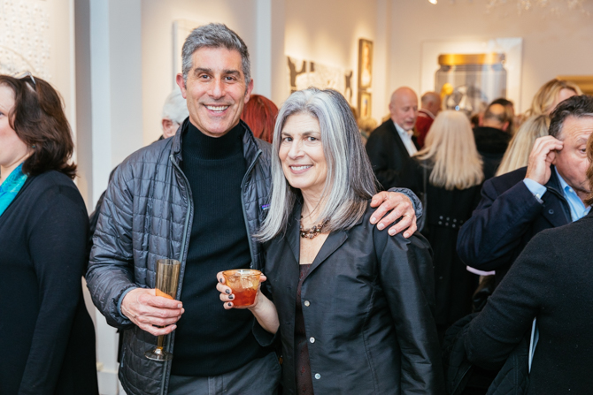 Gilles-Clement-Gallery-Greenwich-CT-70