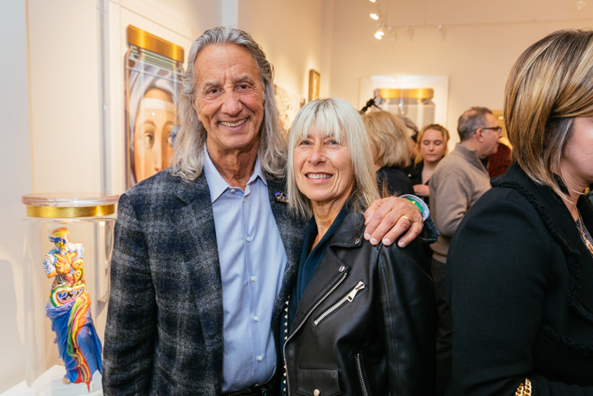Gilles-Clement-Gallery-Greenwich-CT-80