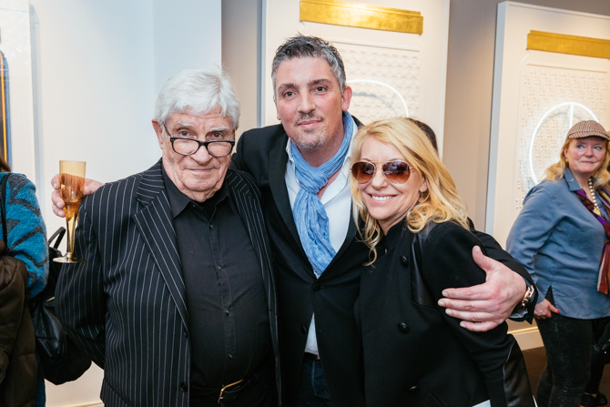 Gilles-Clement-Gallery-Greenwich-CT-85