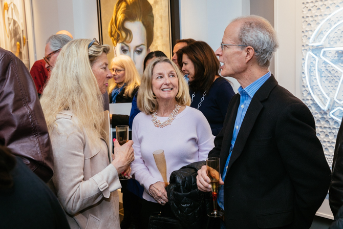 Gilles-Clement-Gallery-Greenwich-CT-86