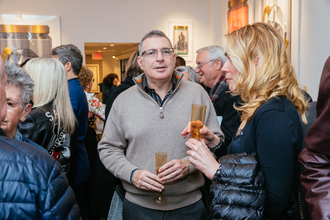 Gilles-Clement-Gallery-Greenwich-CT-87