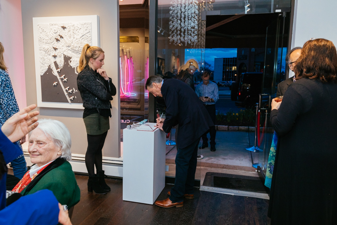 Gilles-Clement-Gallery-Greenwich-CT-92