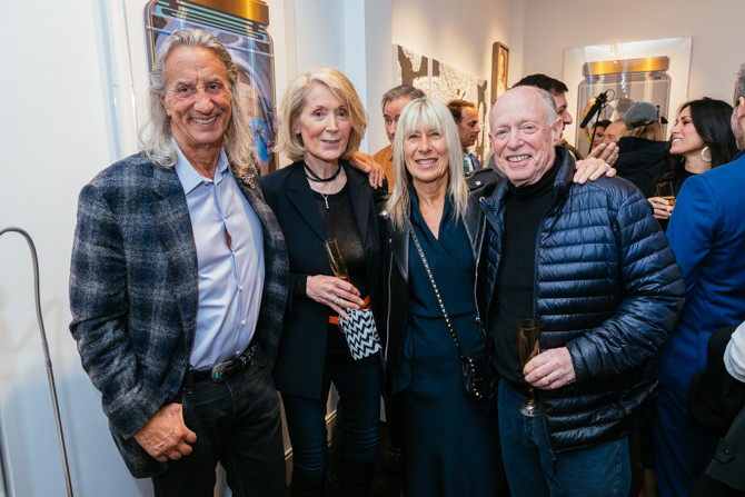 Gilles-Clement-Gallery-Greenwich-CT-94