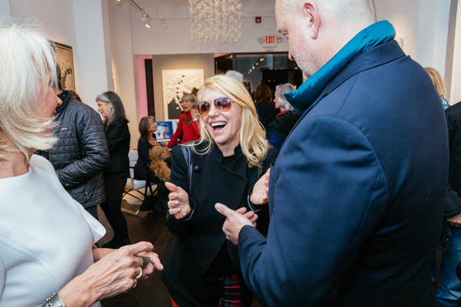 Gilles-Clement-Gallery-Greenwich-CT-95