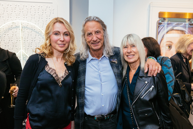 Gilles-Clement-Gallery-Greenwich-CT-97