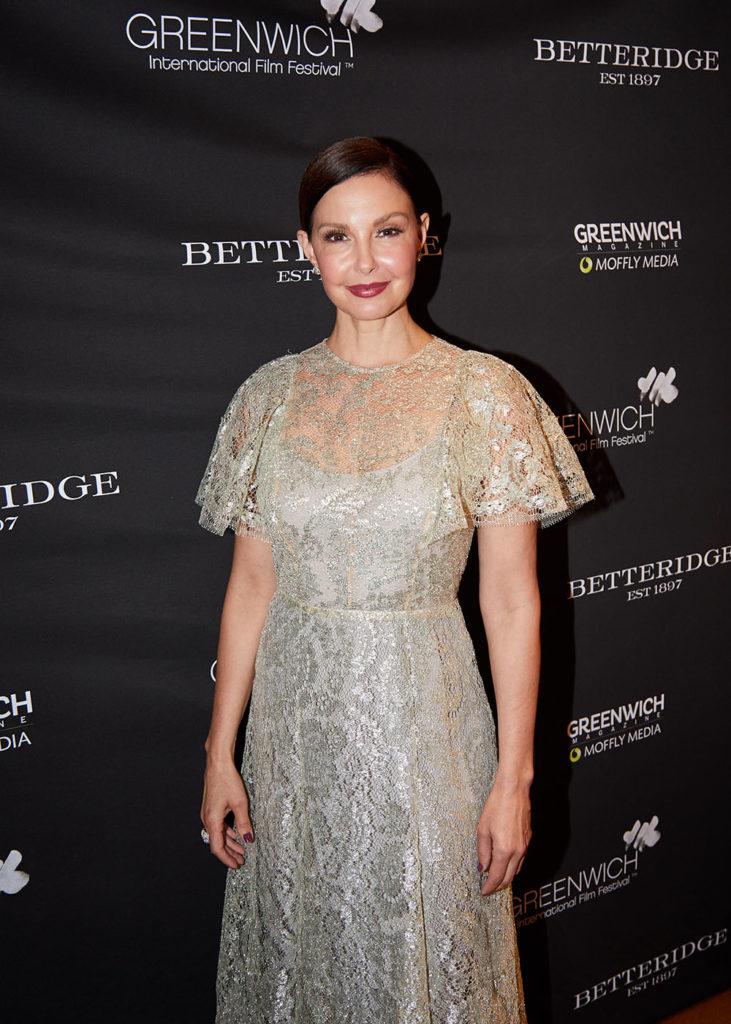 _U2A0299 Ashley Judd