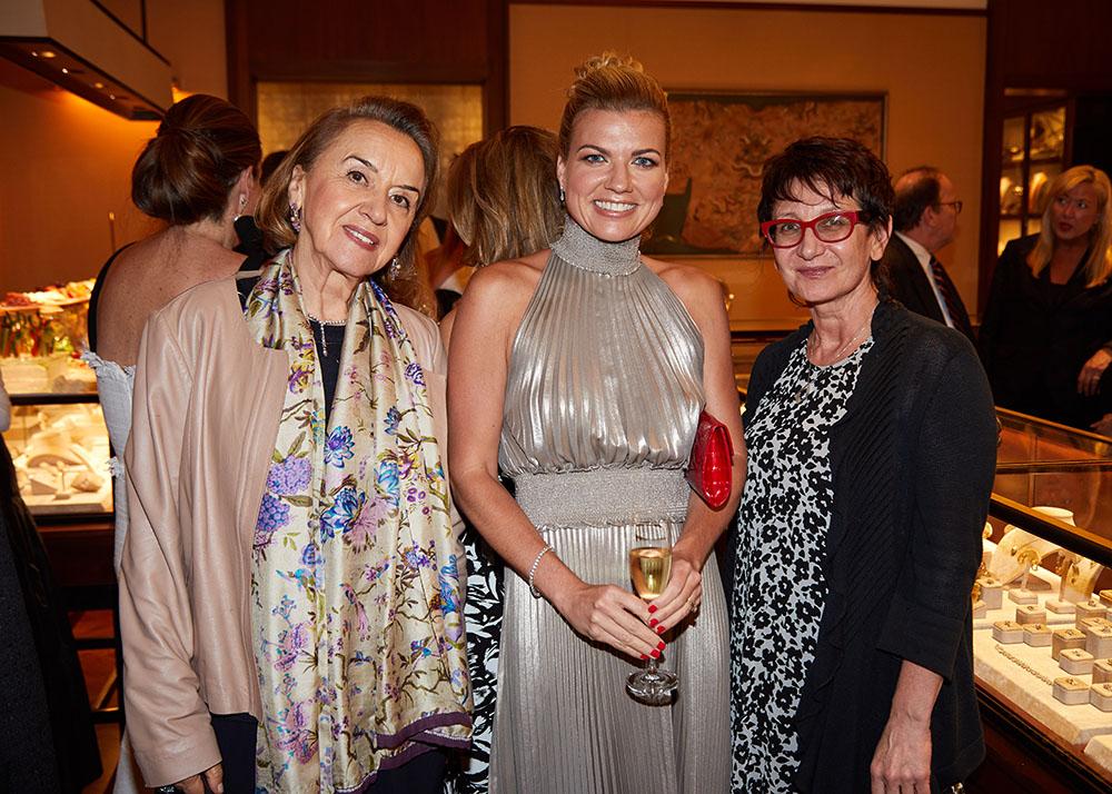 _U2A0365 Galina Tchadliev, Kristina Sipko, Irene Ioffe