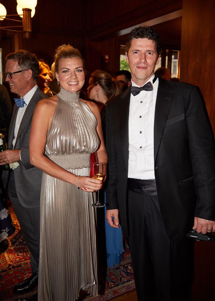 _U2A0406 Kristina and Ras Sipko