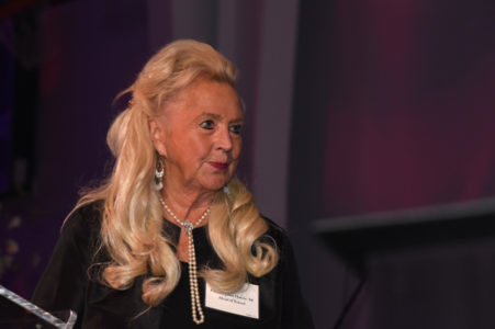 Pamela Juan Hayes