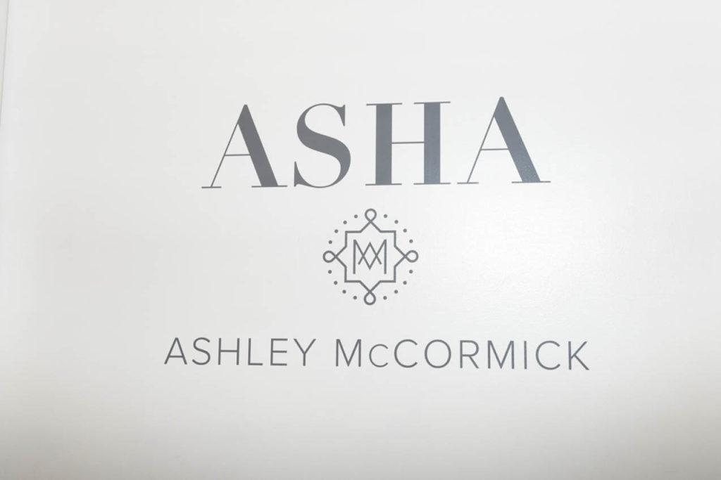 ASHA2019-4512