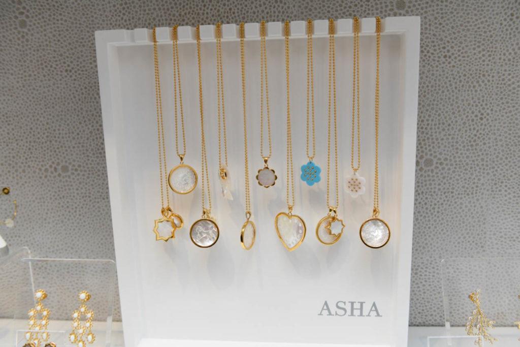 ASHA2019-4554