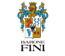 BaroneFini